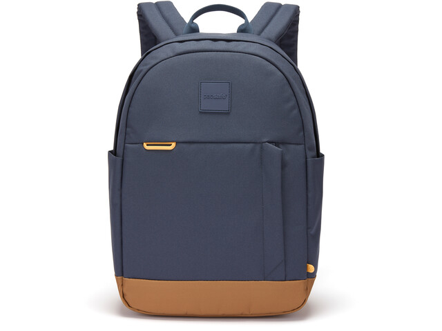 Pacsafe Go 15l Backpack, blauw